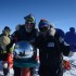South Pole Race (40)