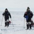 South Pole Race Pics (4)