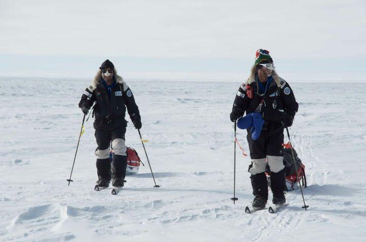South Pole Race Pics (4)