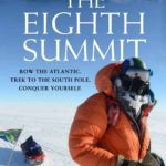 The eighth Summit Book Cover
