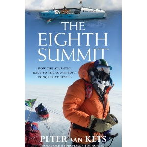 EIGHTH_SUMMIT_COVER_HR-shop
