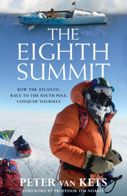 EIGHTH_SUMMIT_COVER_HR