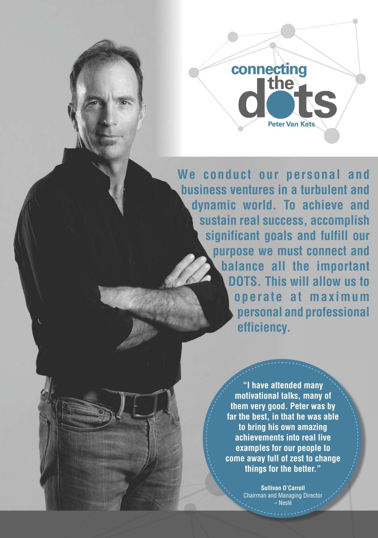 Connecting the DOTS poster 2016 copy-1738
