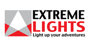 extreme-lights_logo-1-300x154_360x