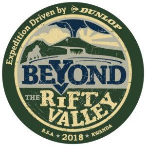 Beyond The Rift Valley